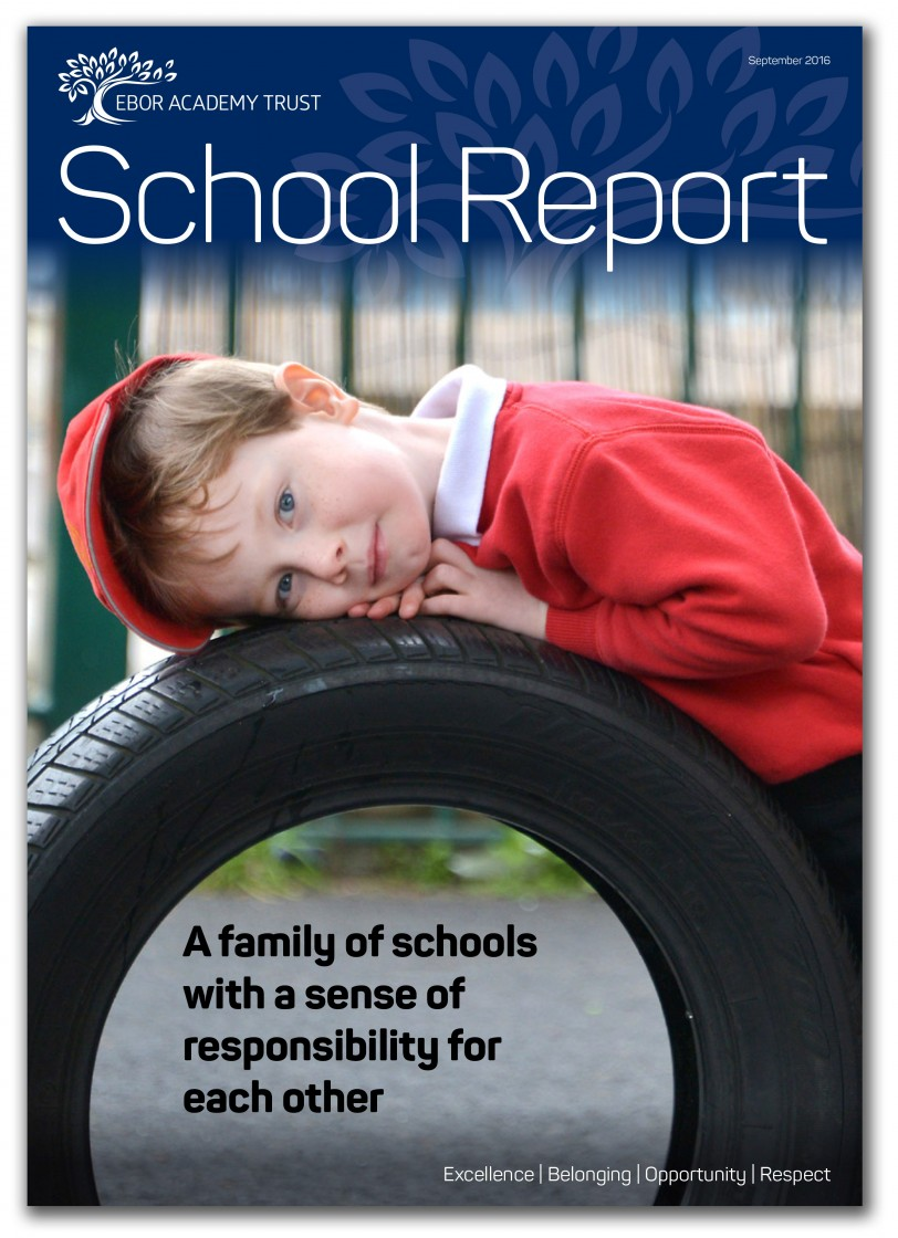 SchoolReport2frontcoverimage