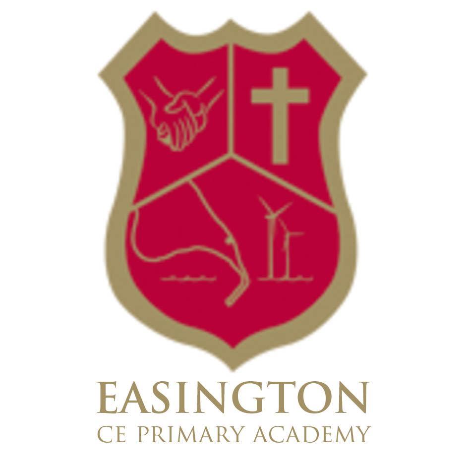 Ebor Academy Trust 187 Easington Ce Primary Academy